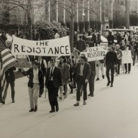 Yale_resistance-rally (2).jpg