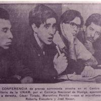 1280px-14_primera_conferència_de_premsa_després_de_la_masacre_del_2_d'octubre,_5_d'octubre_de_1968.jpg
