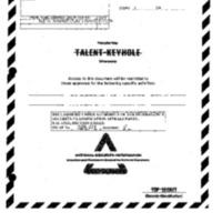 2004-027-doc5.pdf